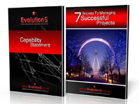 DOWNLOADS-Ebook